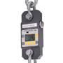Dillion Force EDJunior Digtal Dynamometers