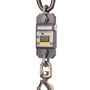 Dillion Force EDJunior Digital Crane Scales