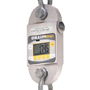 Dillion Force EDxtreme Digital Dynamometers