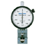 Dillion Force Model U Force Gauge