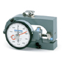 Dillion Force Model X-C Force Gauge