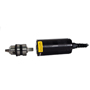 Futek TAT300 Series Screw Driver Reaction Torque Sensor