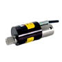 Futek TAT430 Series Socket Extension Reaction Torque Sensor