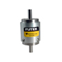 Futek TSS400 Series Shaft to Shaft Reaction Torque Sensor
