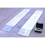 GEC Axle Scales (Heavy Duty & Semi-Portable)