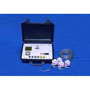 GEC Brainweigh 2000 Digital Load-Cell Kit