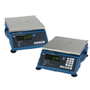 GSE 370 / 375 Series Parts Counting Scales