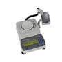 GSE Model 664 Pharmacy Scales