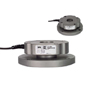 GSE Integrated Tank Assembly Weighing Scales