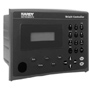 Hardy Instruments 3030 Multi-Scale Weight Controller
