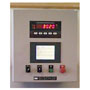 Hartman Scale BC 623 Batch Controller