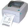Industrial Data Systems 330 Thermal Label Printer