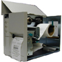 Industrial Data Systems 340/2746 Industrial Thermal Printer