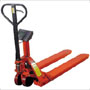 Inscale Pallet Jack Scale