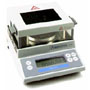 IWT IR-30/IR-200 Series Moisture Analyzers