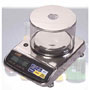 IWT HGS Series Precision Balances
