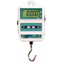 IWT HS Series Hanging Scales