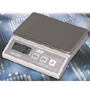 IWT MII Series Compact High Resolution Toploading Scales