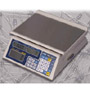IWT OAC Series Industrial Counting Scales