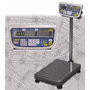 IWT PSC Series Heavy Duty Construction Counting Scales