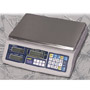 IWT SAC Series Triple Range Counting Scales