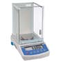 IWT WASX Series 0.1mg Intell-Lab Analytical Balances