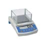 IWT 0.01g Intell-Lab WLX Graphic Display Precision Balances