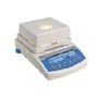 IWT Intell-Lab Full Graphic Display Moisture Analysis Balances