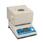 IWT Intell-Lab LED Series Moisture Analyzer Balances