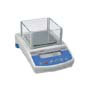 IWT 0.01g Intell-Lab WPT C/1 Series LCD Precision Balances