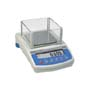 IWT 0.001g Intell-Lab WPX Series Industrial Balances
