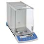 IWT XA Series 0.1mg Intell-Lab Analytical Balances