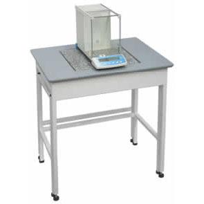 Adam Equipment No 3342 Anti Vibration Table Dynamic