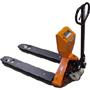 LTS Scale Corp PTEF-16/PTEF-5K Pallet Truck Scale