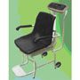 Massload Technologies Electronic Chair Scale