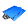 Massload Technolgies Ultra Slim Weigh Pad