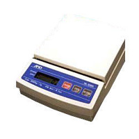 AND HL Series Compact Digital Scales