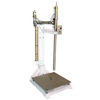 Cardinal Fuller Weighing Systems