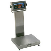 Doran Model APS8000XL Series All Purpose Battery Powered Scales