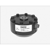 Flintec Type CT1 Force Transducer