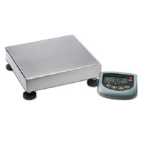 Ohaus Champ SQ Series General Purpose Industrial Bench Scales