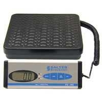 Salter Brecknell PS Series Bench Scales