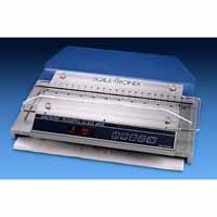 Scale-Tronix 4802 Series Pediatric Scales