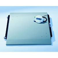 Seca 674 Multifunction and Wheelchair Scale