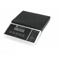 Sterling Scale Model 820 Bench Scale