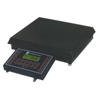 Sterling Scale Model SCB Bench Scale
