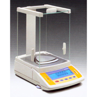 Sterling Scale Model CP Laboratory Balances