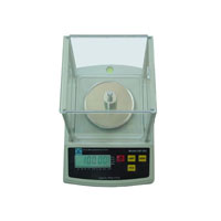 Virtual Measurements VB-302 Digital Scales