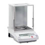 Ohaus Adventurer SL Analytical Balances
