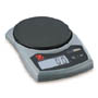 Ohaus Hand-Held Portable Scales